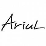 Ariul