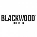 Blackwood for Men