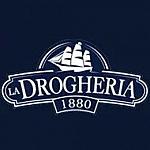 Drogheria & Alimentari
