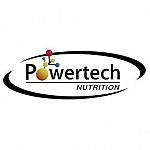 PowerTech Nutrition