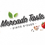 Mercado Taste
