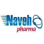 Naveh