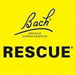 Rescue Bach