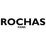 ROCHAS