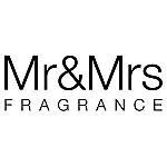 Mr & Mrs Fragrance