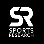 Sports Research