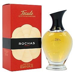 """בושם לאישה טוקאד רושאס Tocade Rochas אדט 100 מ""""ל - מבית Rochas"""