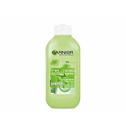 """גרנייה בוטניקל חלב פנים ענבים לעור רגיל עד מעורב 200 מ""""ל - מבית GARNIER"""