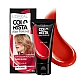 מחיר קולוריסטה איפור לשיער אדום 30 מל - מבית LOREAL PARIS