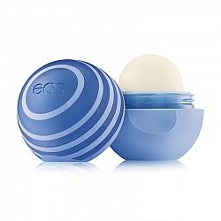 EOS Lip Balm - אי או אס שפתון טיפולי קמומיל - בבית EOS