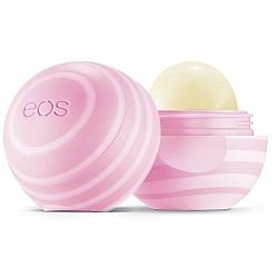 EOS Lip Balm - אי או אס שפתון לחות בטעם תפוח דבש - בבית EOS