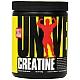 מחיר קריאטין טהור 200 גרם יוניברסל CREATINE -  מבית Universal Nutrition