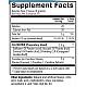 מחיר שורפי שומן ל-קרניטין + CLA  בי פי אי 320 גרם - טעם ארטיק - מבית BPI Sport