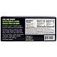 מחיר חטיף חלבון מאסל פארם קומבט בטעם קרם עוגיות 63 גרם - 12 יחידות - מבית MusclePharm
