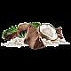 מחיר אבקת חלבון איזו 100 דיימטייז ISO 100 בטעם קוקוס שוקולד 1.4 קג - מבית Dymatize Nutrition