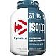 מחיר אבקת חלבון איזו 100 דיימטייז ISO100 Hydrolyzed בטעם קוקוס שוקולד 2.3 קג - מבית Dymatize Nutrition
