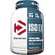 מחיר אבקת חלבון איזו 100 דיימטייז ISO 100 בטעם חמאת בוטנים 1.4 קג - מבית Dymatize Nutrition