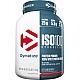מחיר אבקת חלבון איזו 100 דיימטייז ISO 100 בטעם תות 1.4 קג - מבית Dymatize Nutrition