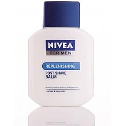 ניוואה תחליב לחות לאחר גילוח - 100 מ''ל - מבית NIVEA