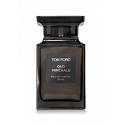 """טום פורד אוד מינרל OUD MINERALE בושם יוניסקס א.ד.פ 100 מ""""ל - מבית TOM FORD"""