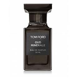 """טום פורד אוד מינרל OUD MINERALE בושם יוניסקס א.ד.פ 50 מ""""ל - מבית TOM FORD"""