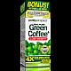 מחיר תמצית קפה ירוק 800 מג - 100 כמוסות דיאטה, הרזיה, ירידה במשקל
