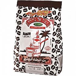 קפה אל נח'לה בלי הל 250 גרם