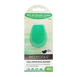 אקוטולס ספוגית איפור EcoTools Total Perfecting Blender