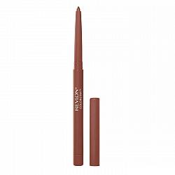 רבלון עפרון שפתיים COLORSTAY - גוון 630 - מבית REVLON