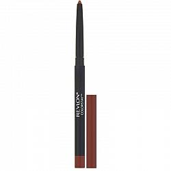 רבלון עפרון שפתיים COLORSTAY - גוון 635 - מבית REVLON