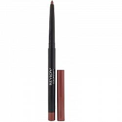 רבלון עפרון שפתיים COLORSTAY - גוון 660 - מבית REVLON