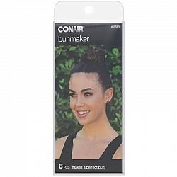 יוצר פקעות שיער - 6 פריטים - מבית Conair