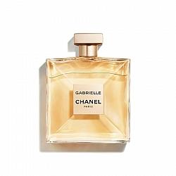 """בושם לאישה גבריאל שאנל GABRIELLE אדפ 100 מ""""ל -  מבית Chanel"""