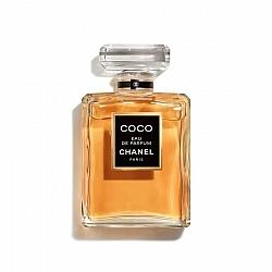 """בושם לאישה קוקו שאנל COCO אדפ 100 מ""""ל -  מבית Chanel"""