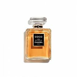 """בושם לאישה קוקו שאנל COCO אדפ 50 מ""""ל -  מבית Chanel"""