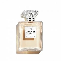 """בושם לאישה שאנל 5 או פרימיר Chanel 5 Eau Premiere אדפ 100 מ""""ל -  מבית Chanel"""