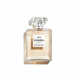 """בושם לאישה שאנל 5 או פרימיר Chanel 5 Eau Premiere אדפ 50 מ""""ל -  מבית Chanel"""