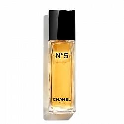 """בושם לאישה שאנל CHANEL 5 אדט 100 מ""""ל -  מבית Chanel"""