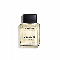 """בושם לגבר אגואיסט שאנל Egoiste אדט 50 מ""""ל -  מבית Chanel"""