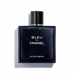 """בושם לגבר בלו דה שאנל Bleu de Chanel אדפ 100 מ""""ל -  מבית Chanel"""