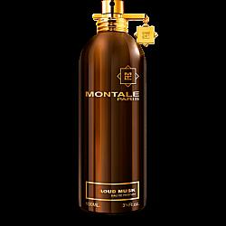 """מונטל ראוד מאסק בושם יוניסקס Aoud Musk גדפ 100 מ""""ל - מבית Montale Parfums"""
