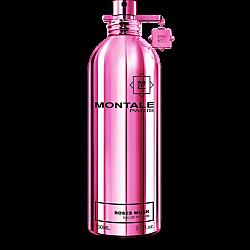 """מונטל רוזס מאסק בושם לאשה Montale Roses Musk גדל 100 מ""""ל - מבית Montale Parfums"""