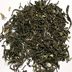 תה יסמין 453 גרם - מבית Frontier