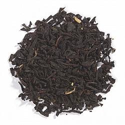 תה שחור סיני אורגני פיקו אורנגי 453 גרם - מבית Frontier