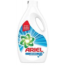 אריאל ג'ל כביסה ניחוח רענן 2.36 ליטר - מבית ARIEL