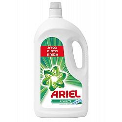 אריאל ג'ל כביסה בניחוח הרים 3.74 ליטר -מבית ARIEL