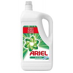 אריאל ג'ל כביסה בניחוח הרים 5 ליטר -מבית ARIEL