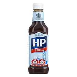 רוטב סטייק 400 גרם - מבית HP Sauce
