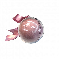 בלונס פצצת אמבט מנגו לכל סוגי העור 100 גרם - מבית BALLOONS