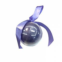 בלונס פצצת אמבט תפוח לכל סוגי העור 100 גרם - מבית BALLOONS